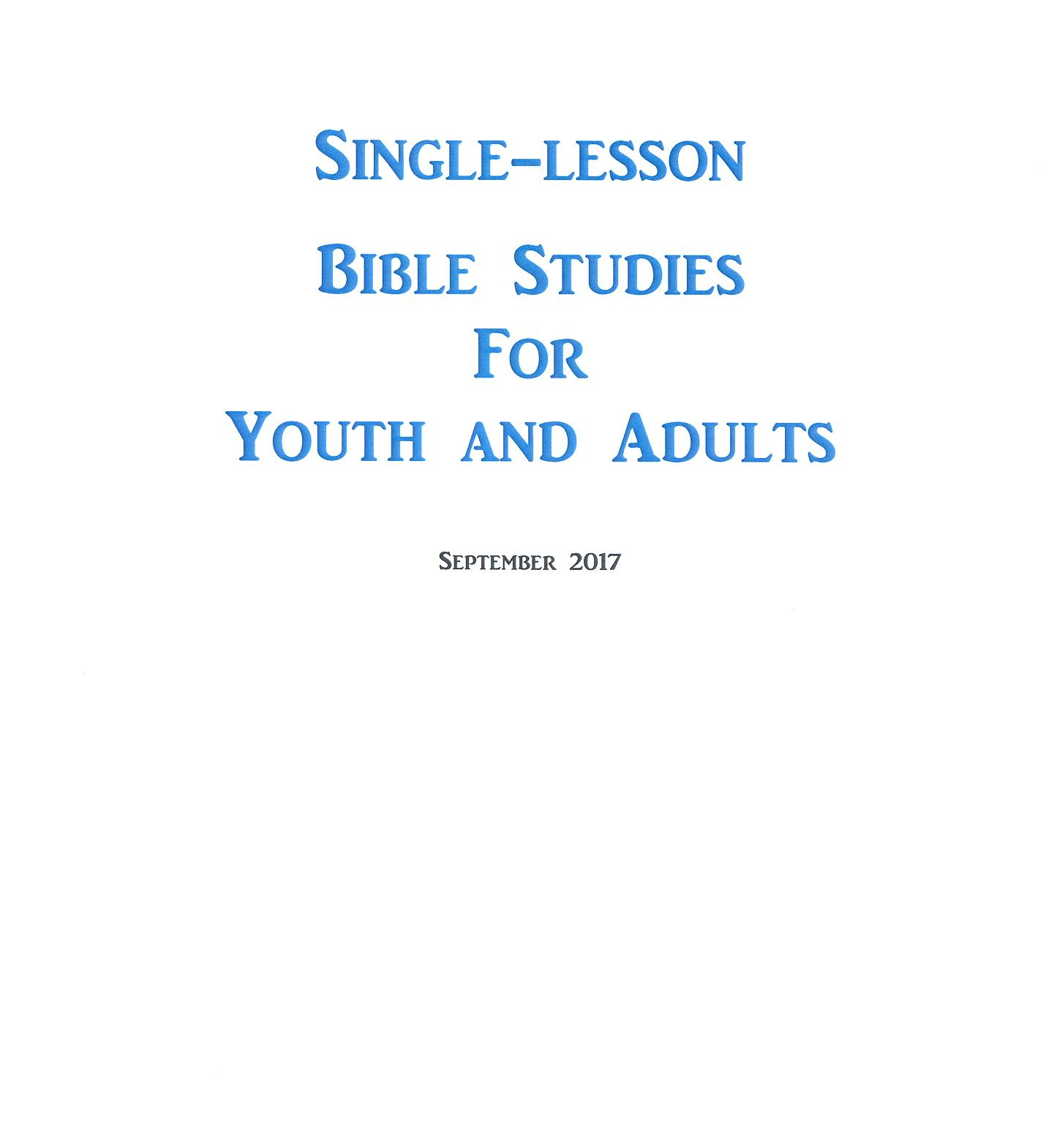 Free Bible Worksheets Free Bible Study Worksheets From Of likewise Bible Activity Worksheets Bible Lesson Worksheets New Bible Lesson in addition Free Worksheets for Bible Study Church Pinterest  229044425445 also Free Printable Bible Study Worksheets – Worksheet Template moreover  further Bible Study Worksheets   cchrisholland also 3 Question Bible Study Worksheet S le   Anne Graham Lotz   Angel further Free Printable Bible Study Worksheets for Adults – Scalsys also Bible Study Lessons For Free And Bible Study Lessons For Small additionally The Bible  Believe It   Study It   Mosaic Church furthermore Free Printable Bible Study Worksheets   Lostranquillos additionally Bible study topics for adults as well Single Bible Study Lessons – Gospel Publishers additionally  together with  also bible study on grace – 7th Grade Math Worksheets. on bible study worksheets for adults