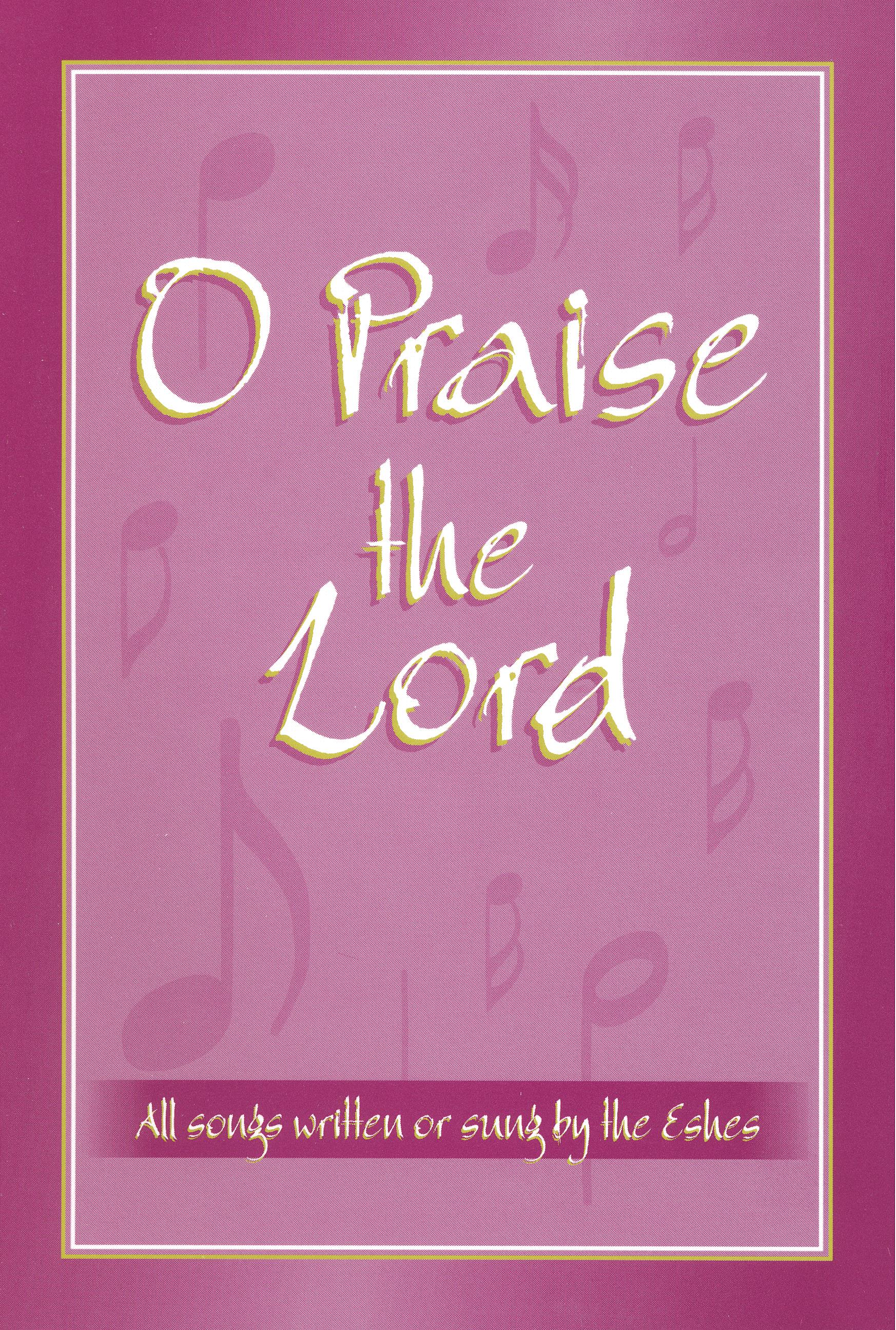 Products – Page 14 – Gospel Publishers